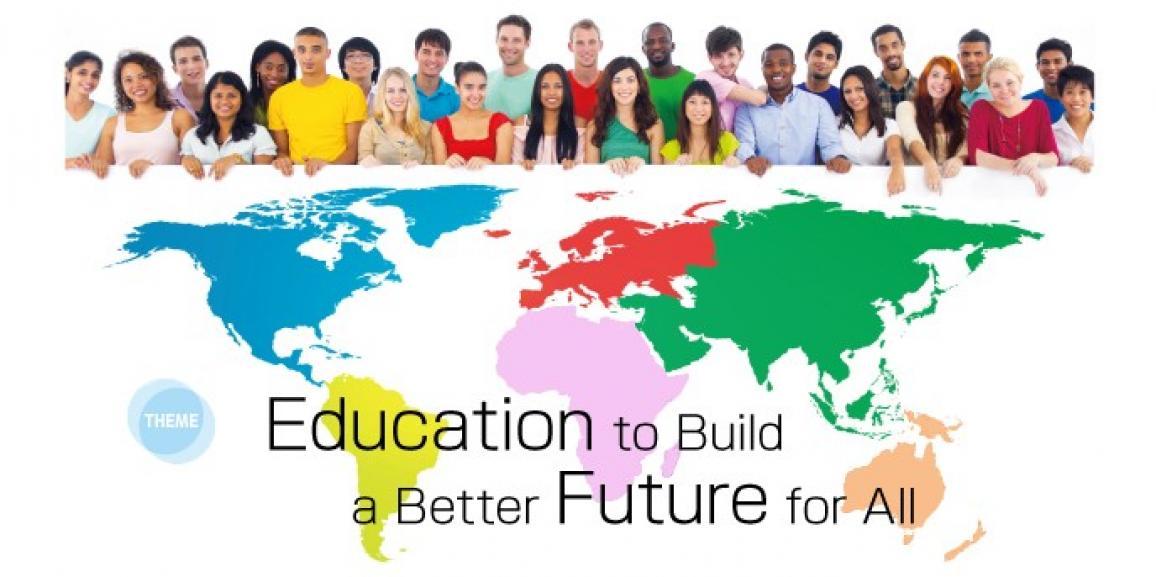 Konkurs Goi Peace Foundation i UNESCO dla młodych ludzi z całego świata