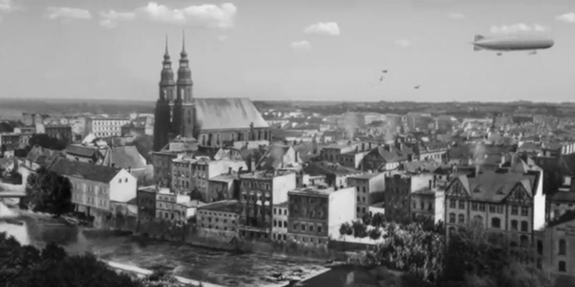 Ciekawostki historyczne o Opolu – w regionach