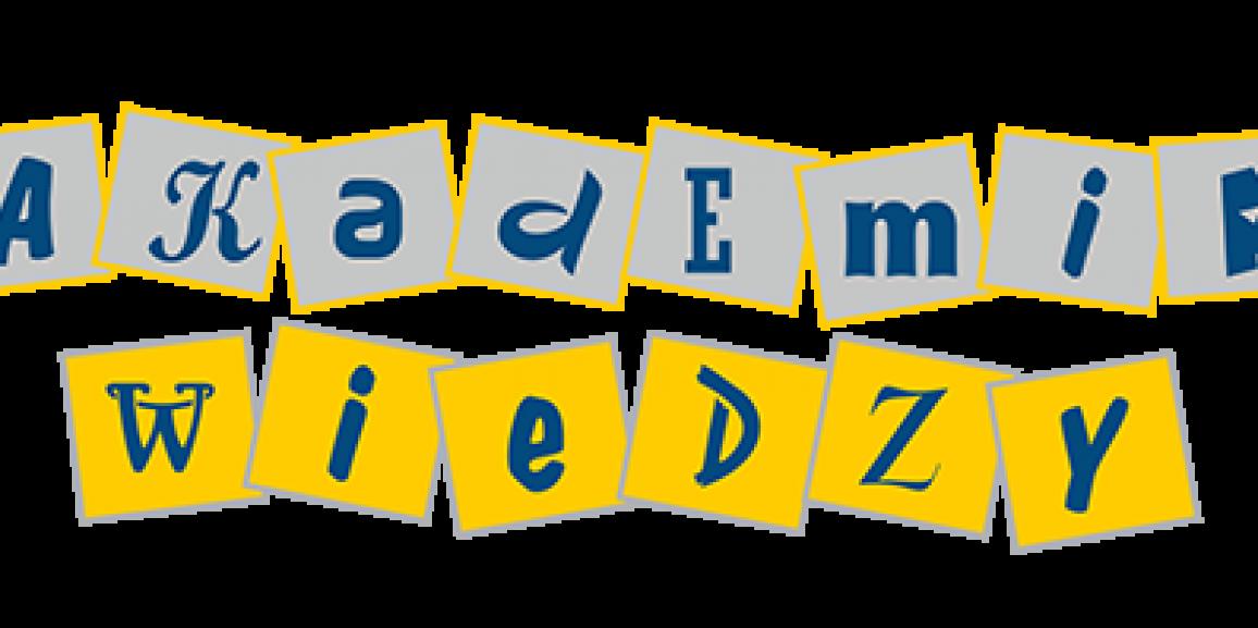 Wstępny program Akademii RODEH