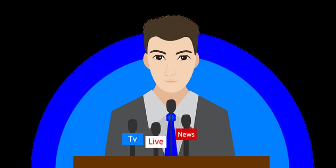 Komunikat: Warsztaty z debaty publicznej dla uczestników projektu !!!
